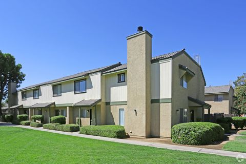 Photo of 3515 W San Jose Ave, Fresno, CA 93711