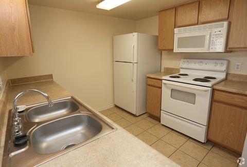 Photo of 2934 Old Anson Rd, Abilene, TX 79603
