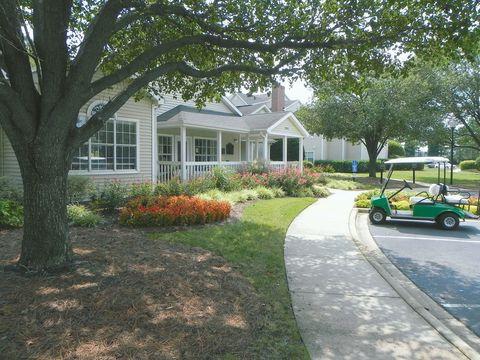 Photo of 13001 Yorkridge Dr, Charlotte, NC 28273