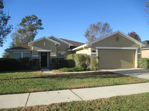 Photo of 2320 Brian Lakes Dr E, Jacksonville, FL 32221
