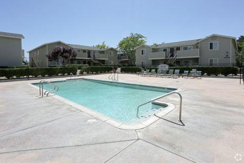 P O Of 14450 El Evado Rd Victorville Ca 92392 Apartment For Rent