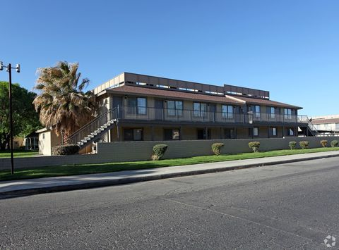 1830 E Ave # J4, Lancaster, CA 93535
