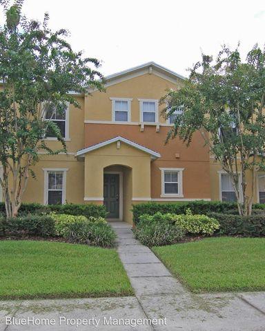 Orchard Condominiums, Winter Garden, FL Apartments for Rent ...