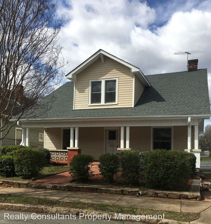 Home Organization Winston Salem: 136 Wheeler St, Winston Salem, NC 27101