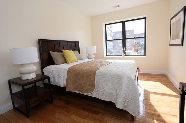 Perfect Affordable N Walnut St East Orange Nj With Furniture Store Irvington Nj
