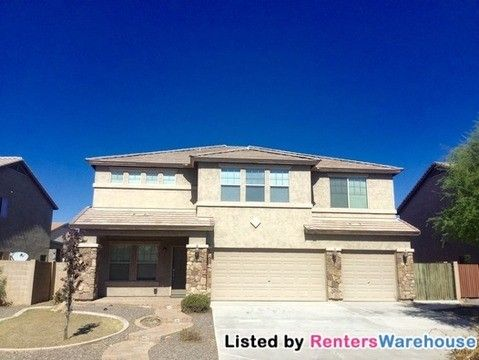 738 E Sun Valley Farms Ln, San Tan Valley, AZ 85140