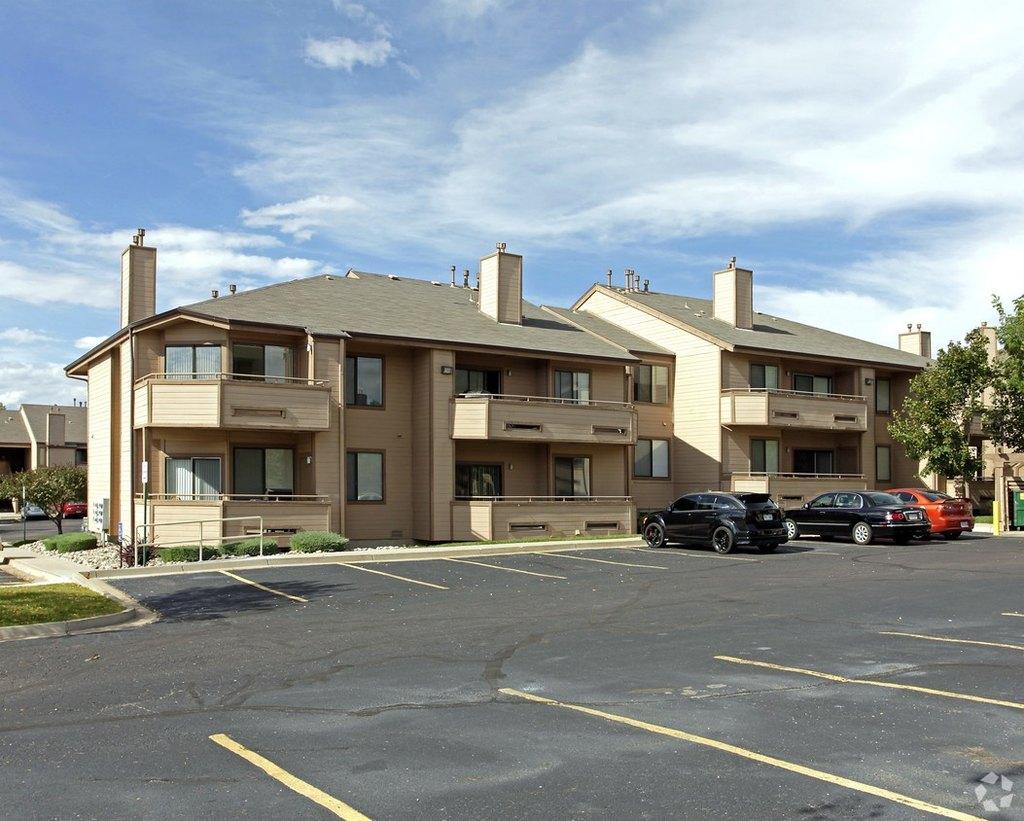 1041 Palacio Vw Colorado Springs Co 80910 Realtor Com