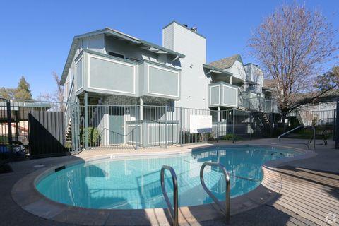 Photo of 5415 College Oak Dr, Sacramento, CA 95841