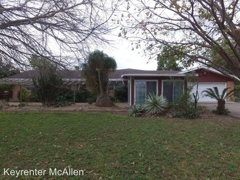 Photo of 2100 S Nebraska Ave, San Juan, TX 78589