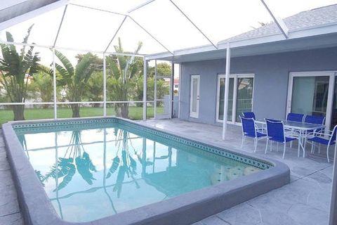 344 41st Ave, Saint Pete Beach, FL 33706