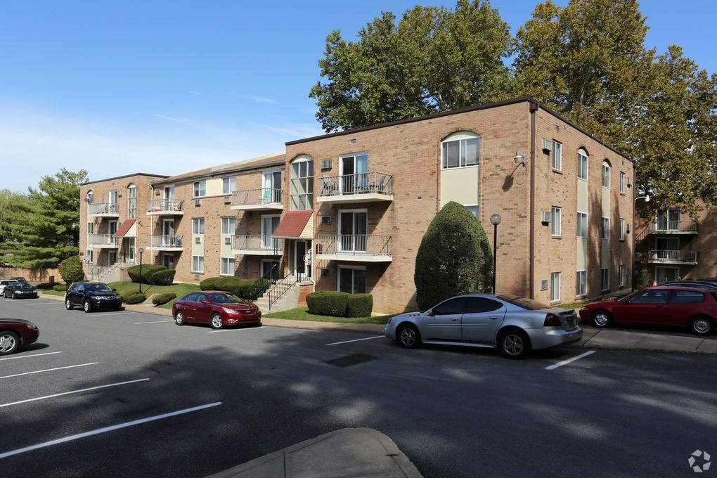 Delaware County, PA Apartments for Rent - realtor.com®