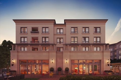 santa clara ca apartments for rent realtor com rh realtor com