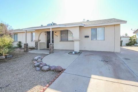 Photo of 14024 N 37th Pl, Phoenix, AZ 85032