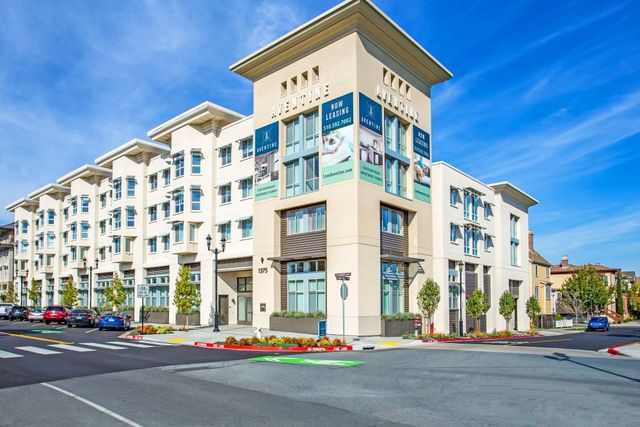 Apartment Homes For Rent In Hercules Ca