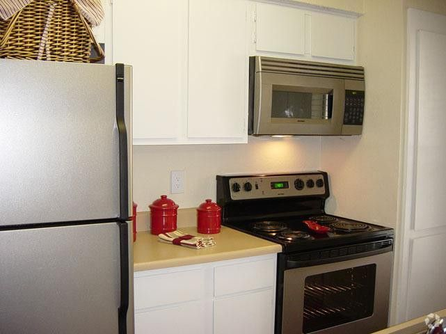 Apartments On Coit Rd Plano Tx