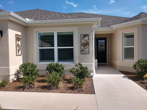 Photo of 5572 Cedar Waxwing Dr, The Villages, FL 32163