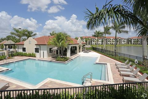 5555 Celebration Point Ln, Margate, FL 33063