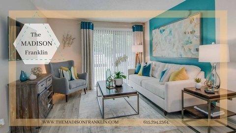 Franklin Tn Rentals Apartments And Houses For Rent Realtor Com