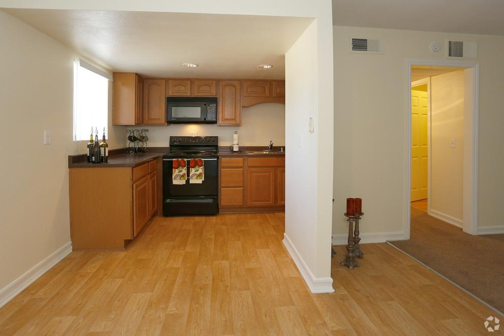 Page 2 single story apartments for rent in riverside ca for One story apartments