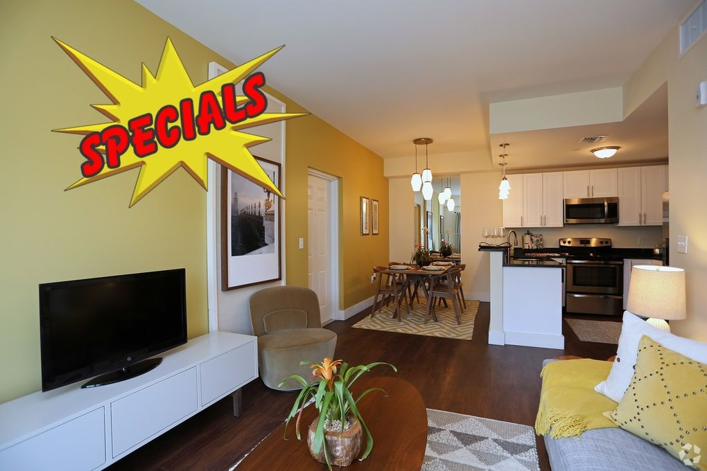 Lake Worth FL Apartments for Rent realtorcom