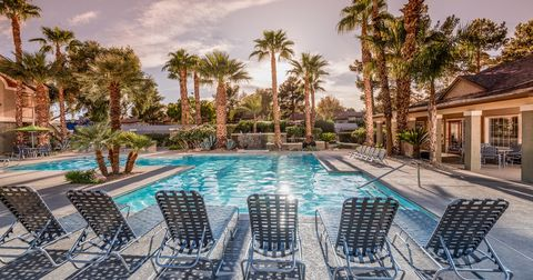 Photo of 2312 N Green Valley Pkwy, Henderson, NV 89014