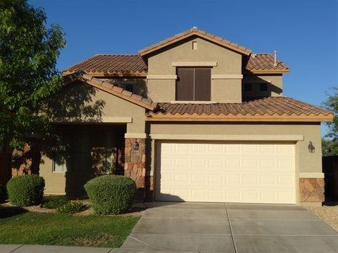 Photo of 30098 N 71st Ave, Peoria, AZ 85383