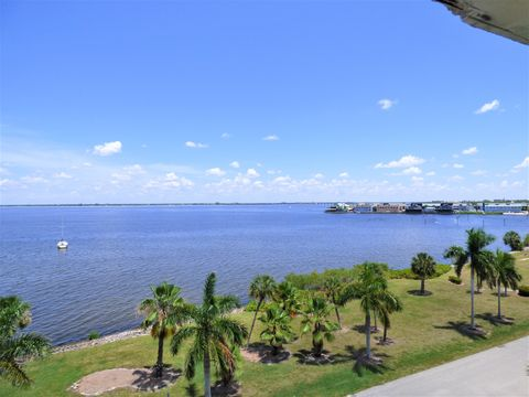1500 Park Beach Cir Apt 5 G, Punta Gorda, FL 33950