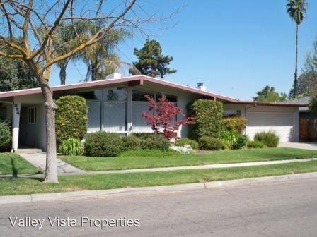 604 W Fairmont Ave, Fresno, CA 93705