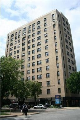 s cornell ave chicago il - Cheap 2 Bedroom Apartments In Chicago