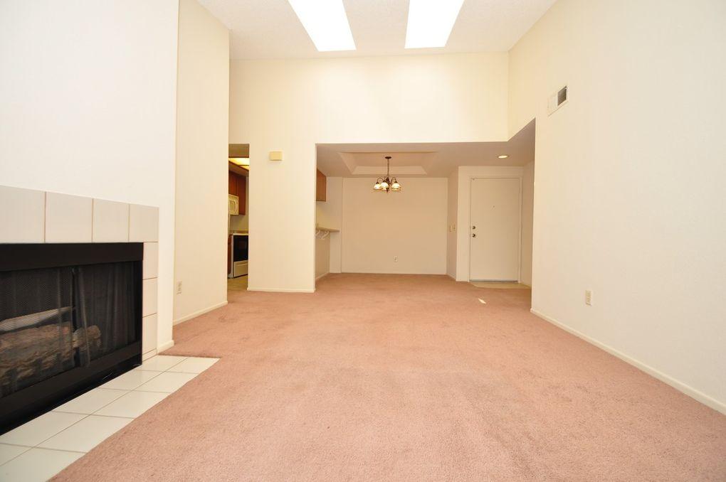 1641 Borden Rd, Escondido, CA 92026 - realtor.com®
