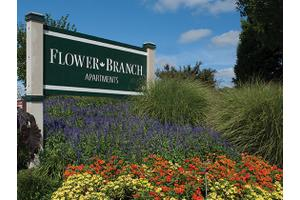 11 10 8711 Apartment For Rent At Flower Branch Apartments 8658