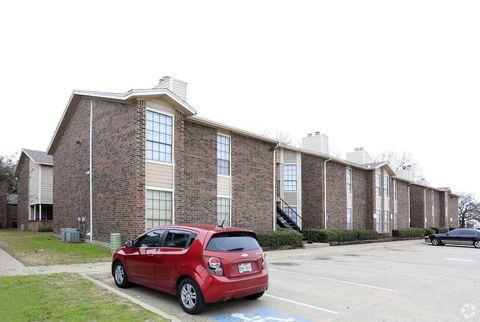Las Casas Dallas Tx Apartments For Rent Realtor Com