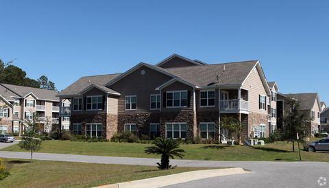8160 County Road 64, Daphne, AL 36526
