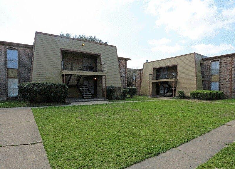 Southeast Houston Houston Tx Housing Market Schools