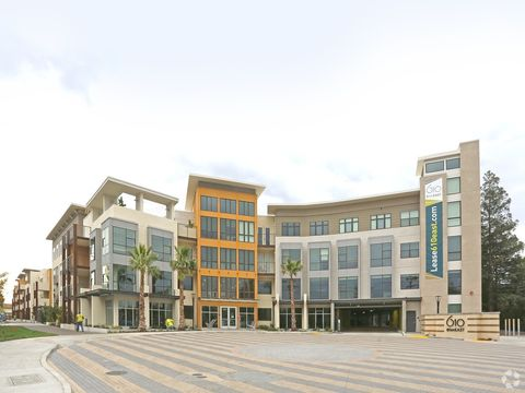 Sunnyvale Ca Apartments For Rent Realtor Com