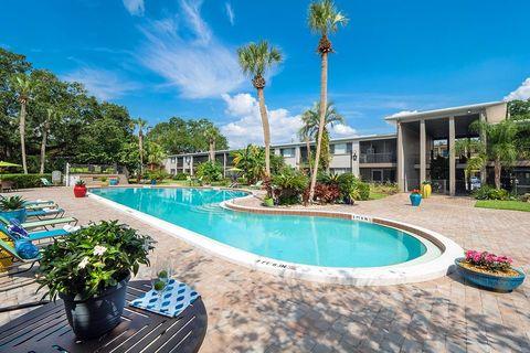 Photo of 1542 Arcadia Dr, Jacksonville, FL 32207