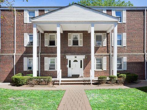Highland Park, NJ Affordable Apartments for Rent - realtor.com®