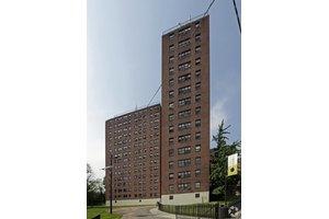 Newark NJ Pet-Friendly Apartments for Rent - Move.com Rentals