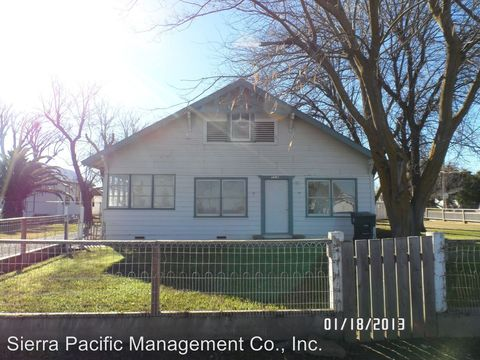 1495 E St, Williams, CA 95987