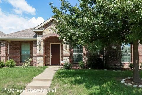 311 Galloping Hill Rd, Red Oak, TX 75154