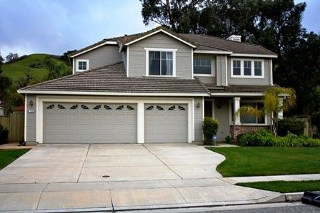 Photo of 7084 Wilderness Cir, San Jose, CA 95135