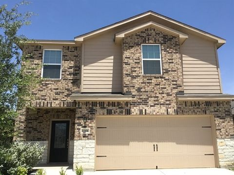 Photo of 13304 William Mc Kinley Way, Manor, TX 78653
