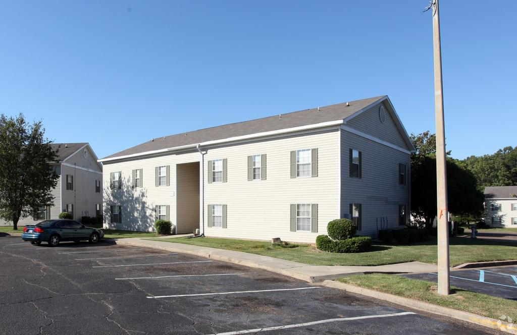 39209 Apartments For Rent
