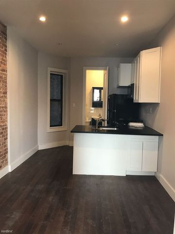 844 Flatbush Ave Brooklyn Ny 11226 Apartment For Rent