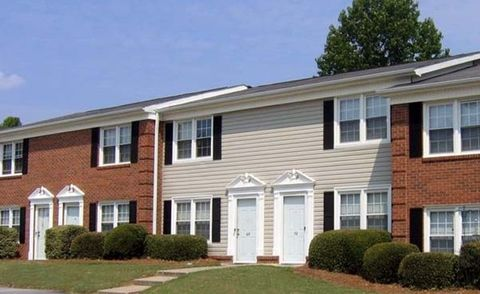 Photo of 50 W Holly Hill Rd, Thomasville, NC 27360
