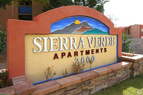 2600 E Idaho Ave, Las Cruces, NM 88011