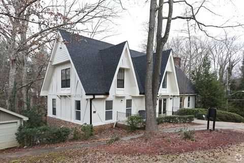 Photo of 2571 Candler Rd, Decatur, GA 30032