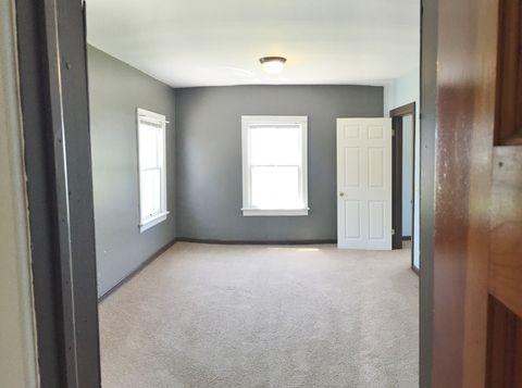 Photo of 2023 1/2 Annie Baxter Ave, Joplin, MO 64804