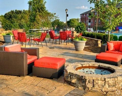 1051 Red Mile Rd, Lexington, KY 40504 - 2070 Garden Springs Dr, Lexington, KY 40504 - Realtor.com®