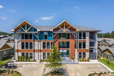 Little Rock Ar Apartments For Rent Realtor Com